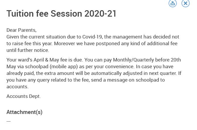 Screenshot_2020-05-15_Timeline_-_SchoolPad_15052020010502.png