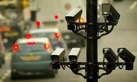 cctv-camera-on-road_15032018044040.jpg
