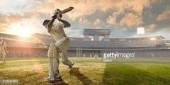 Cricket_23082019025555.jpg