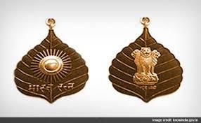 Bharat_Ratna_18092019080750.jpg