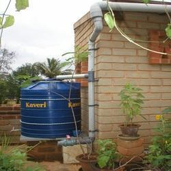 rain-water-harvesting-system_27092019061743.jpg