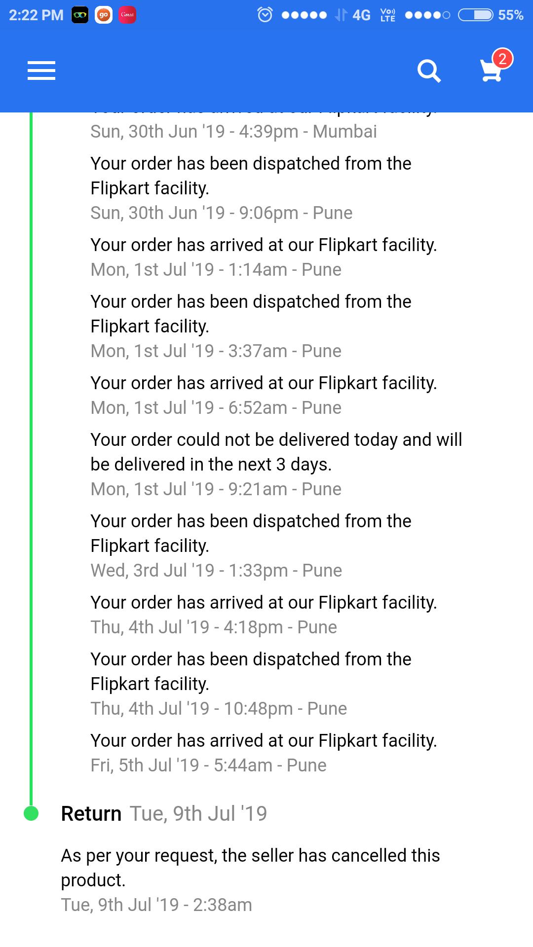 Screenshot_2019-07-09-14-22-49-294_com.flipkart.android_09072019022327.png