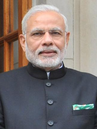 PM_Modi_Portraitcropped_12062019103549.jpg