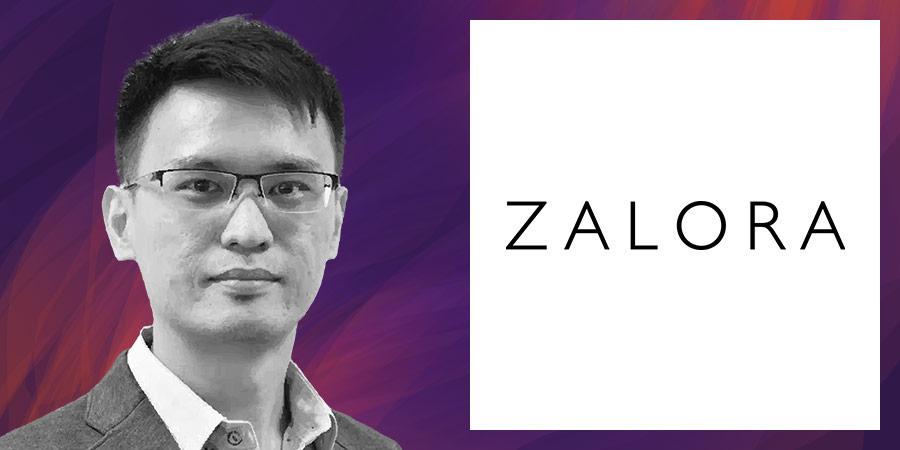 Li Zhiliang
