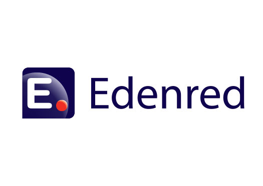 Edenred Singapore