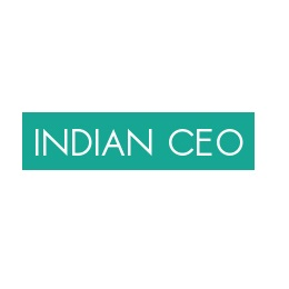 Indianceo