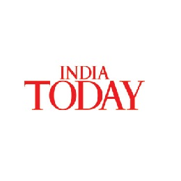 India today logo