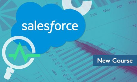Course-Pic-Salesforce-analytics-step-by-step-from-scratch