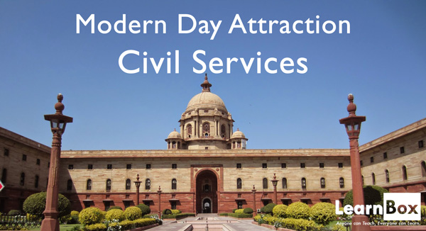 Blog-Featured-Image-Modern-Day-Attraction-Civil-Services