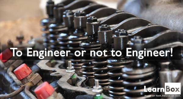 Blog-Featured-Image-engineer