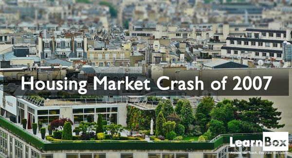 Blog-Featured-Image-housing-market-crash