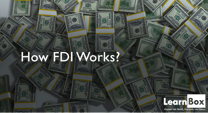 Blog-Featured-Image-how-fdi-works