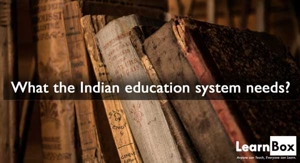 Blog-Featured-Image-indian-education