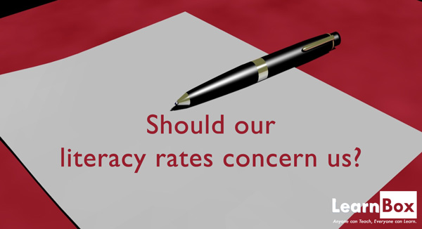 Blog-Featured-Image-literacy-rate