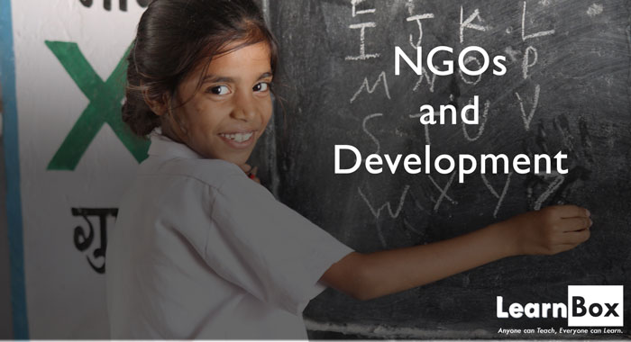 Blog-Featured-Image-ngos-development