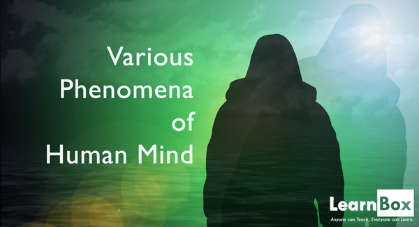 Blog-Featured-Image-phenoma-of-human-mind