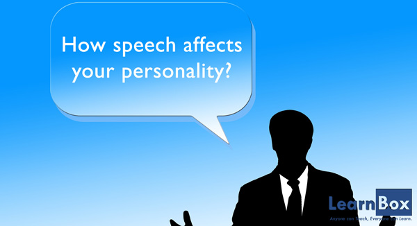Blog-Featured-Image-speech-personality