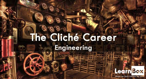 Blog-Featured-Image-the-cliche-career-engineering