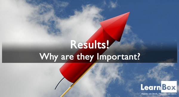 Blog-Featured-Image-why-are-results-important