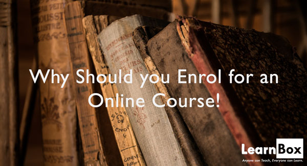 LearnBox-Course-Blog-Featured-Image