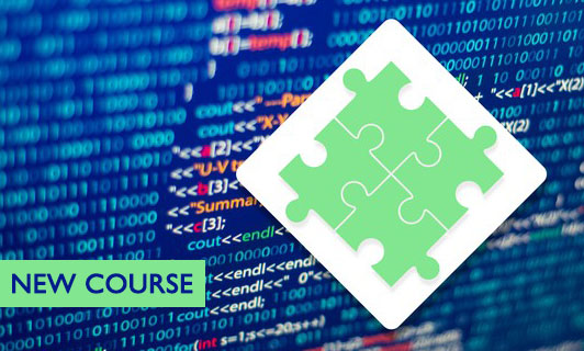 LearnBox-Course-Picture-C-Programming-Puzzles-for-Interviews
