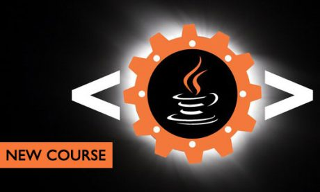 LearnBox-Course-Picture-Eclipse-Beginner's-Tutorial-Java-IDE-in-10-Steps