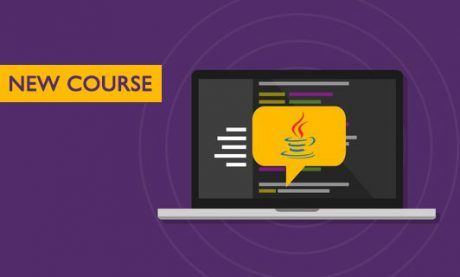 LearnBox-Course-Picture-Java-Object-Oriented-Programming-Concepts