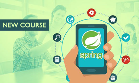 LearnBox-Course-Picture-Spring-MVC-For-Beginners-Build-Java-Web-App-in-25-Steps