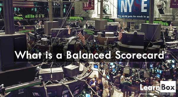 balanced-scorecard-featured-image