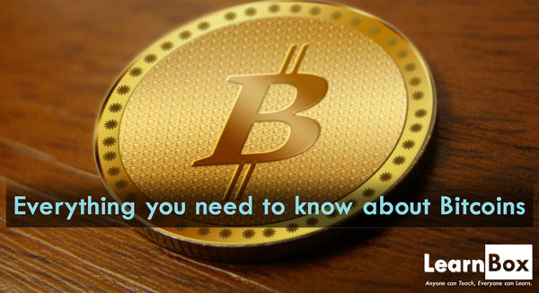 bitcoin-blog-featured-image