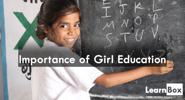 girl-education-Featured-Image