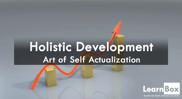 holistic-development-Blog-Featured-Image