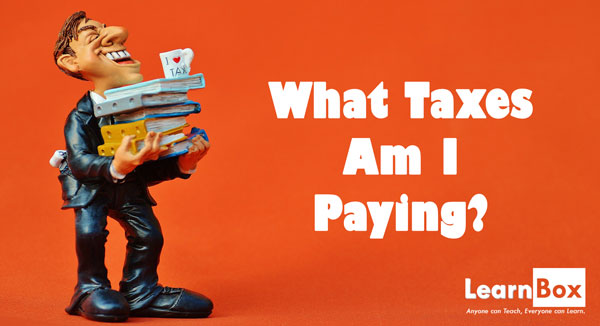 taxes-blog-featured-image