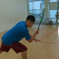 Take classes from Marcus Khoe in Singapore | Learnemy