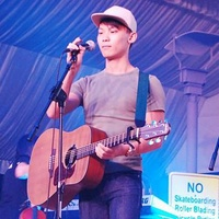 Take Guitar classes from Jun Liang Tan in Singapore | Learnemy