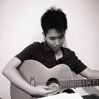 Take Guitar classes from Gary Goh in Singapore | Learnemy