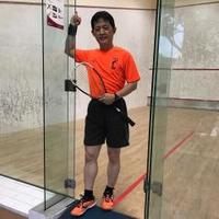 Take classes from Lawrence Tan in Singapore | Learnemy