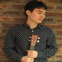 Take Guitar classes from Eugene  Lee Bang Hui in Singapore | Learnemy