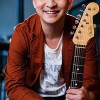 Take Guitar classes from Justin  Low in Singapore | Learnemy