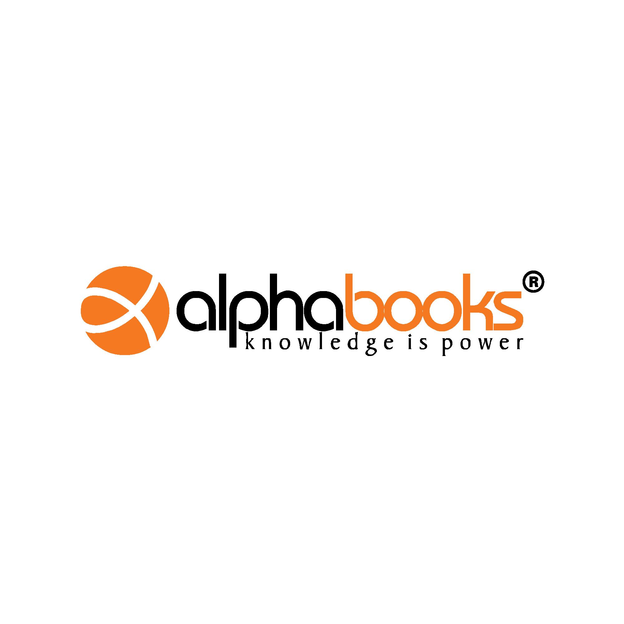 Alphabooks