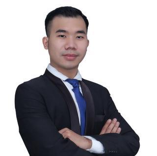Phạm Đào Đình Luân