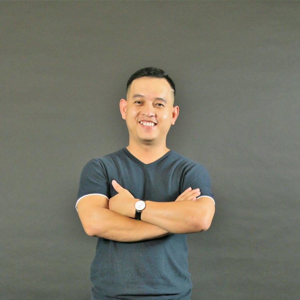 Chu Quang Minh