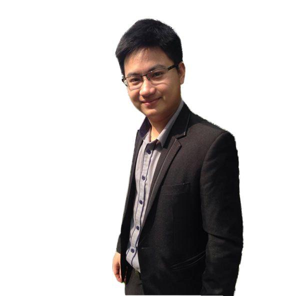 Chu Việt Anh