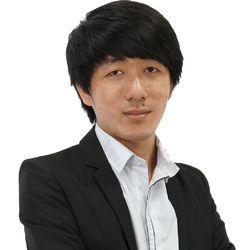 Nguyễn Quang Vinh