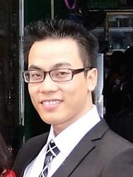 Nguyễn Trần Thành