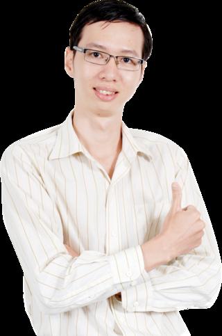 Phạm Đình Tuấn