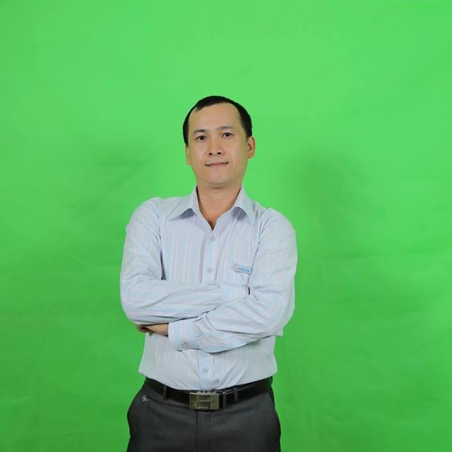Phạm Văn Học