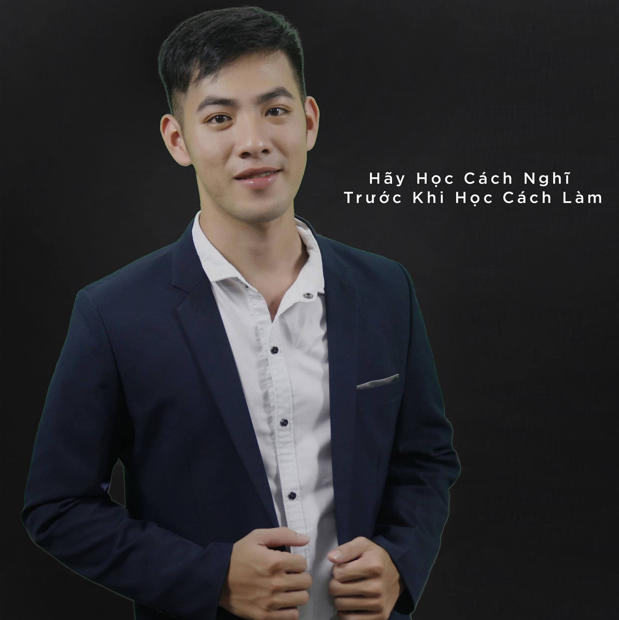 Phan Thanh Dũng