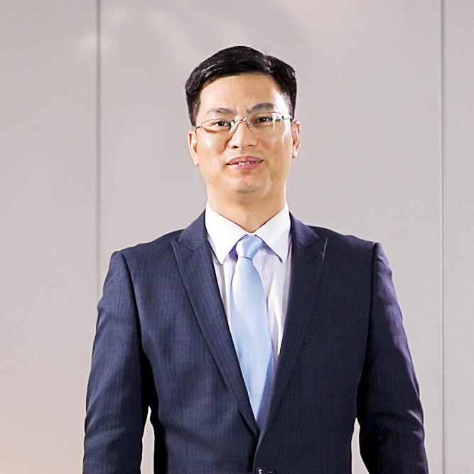 Trương Tinh Hà