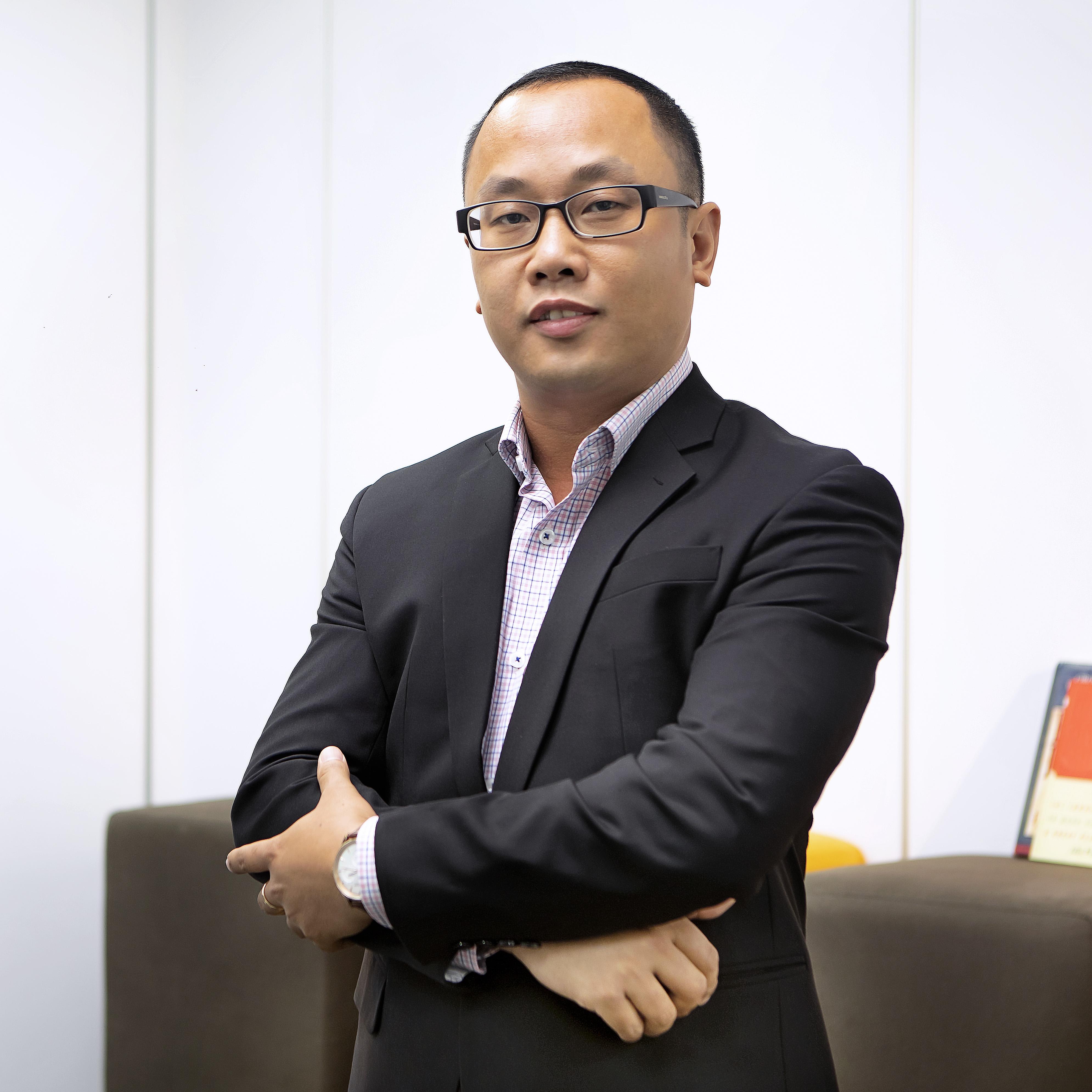 Trần Vũ Thanh